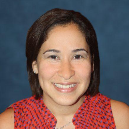 Genitza Hernandez