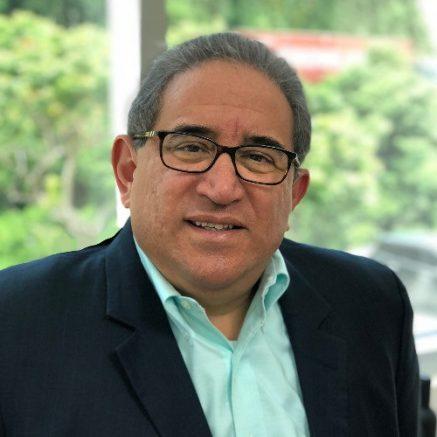 Jesús Colón Contreras