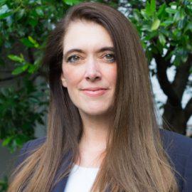 Amy Nuñez